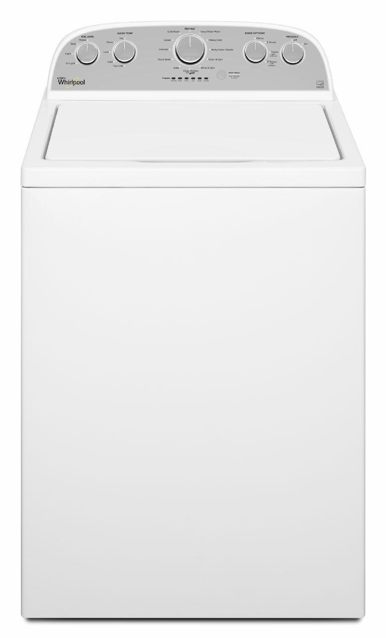 Whirlpool Wtw5000dw Washer Dryer Sale Washer Dryer Clean Washer