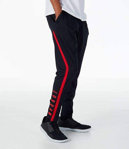 085a30e50c2 Men's Air Jordan Dry 23 Alpha Training Pants in 2019 | Jogger pants ...