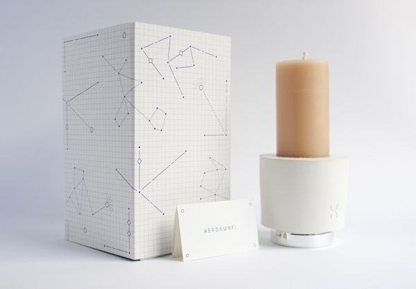 concepts we wish were real packaging pinterest packaging rh pinterest com