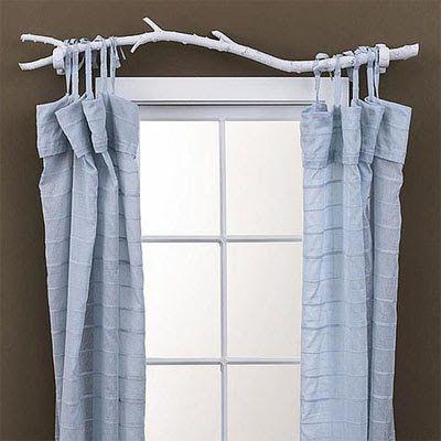 cortina reciclada - Recherche Google