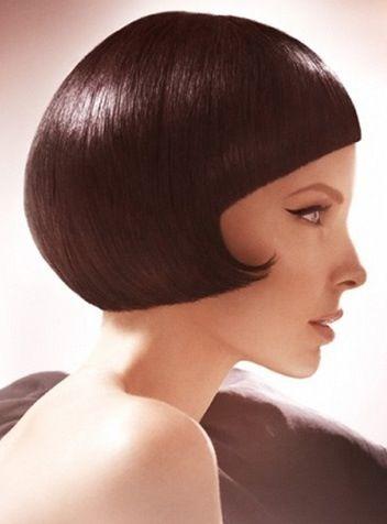 Pin Von Jo Lu Auf Playmobil Land Gestufter Haarschnitt Haarschnitt Ideen Haar Styling