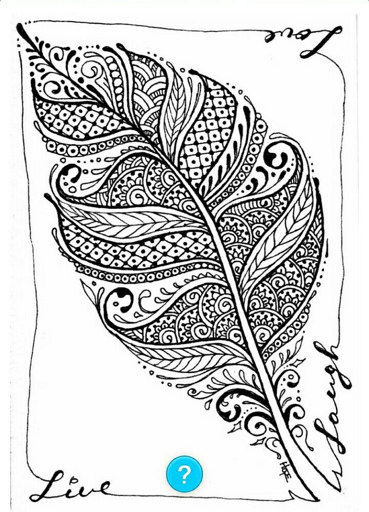 Adult Colouring Pages, Adult Coloring, Coloring Book, Mandala, Paper Crafts,  Colouring Sheets For Adults, Coloring Book Pages, Paper Crafting, Mandalas