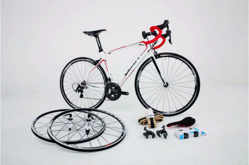 The Best Ways To Purchase A Mountain Bike Best Road Bike
