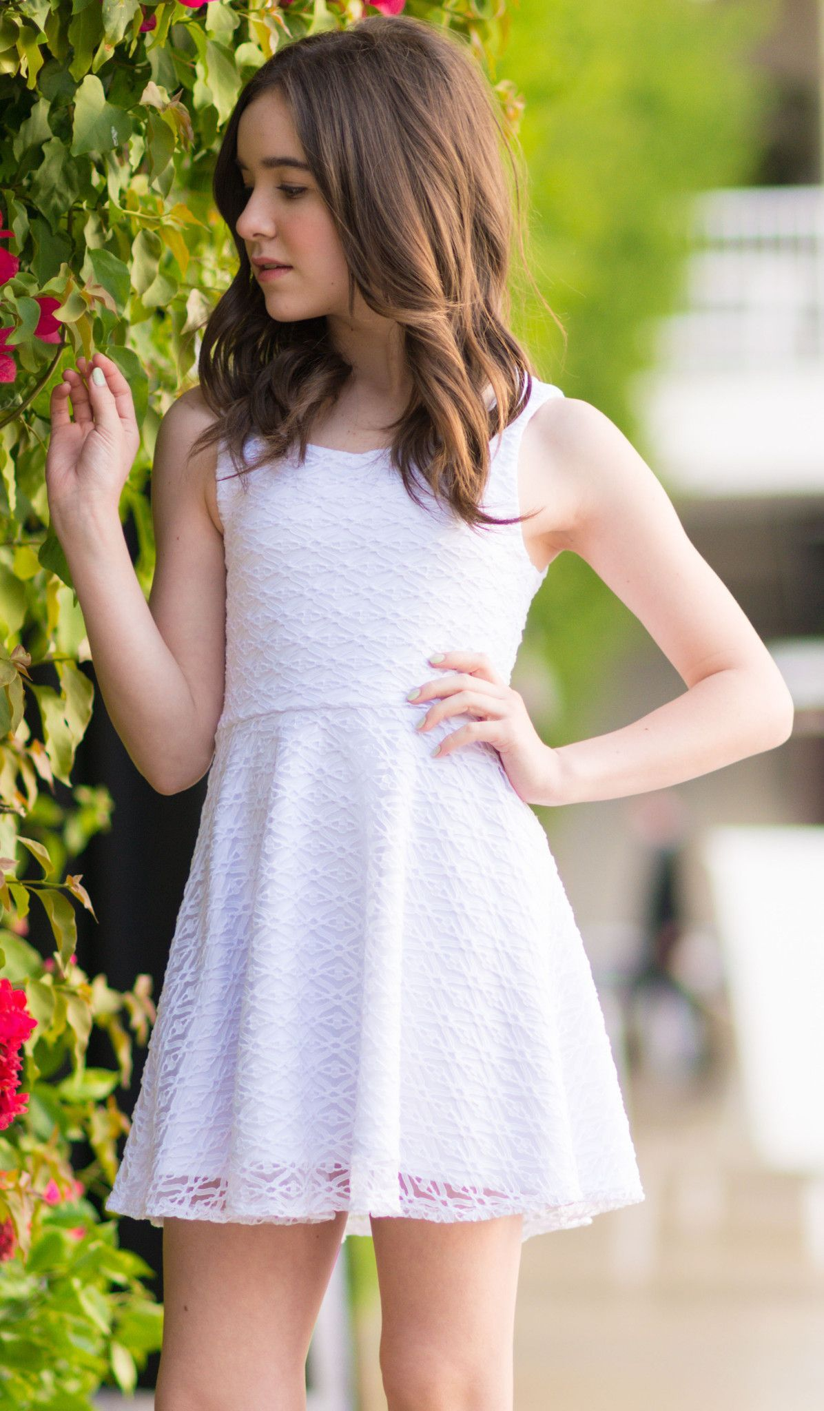 Free Dress Pictures