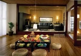 Image result for warm cozy living room
