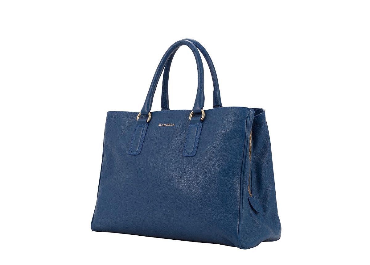 Marella HANDBAGS - Handbags su YOOX.COM 6THVyp