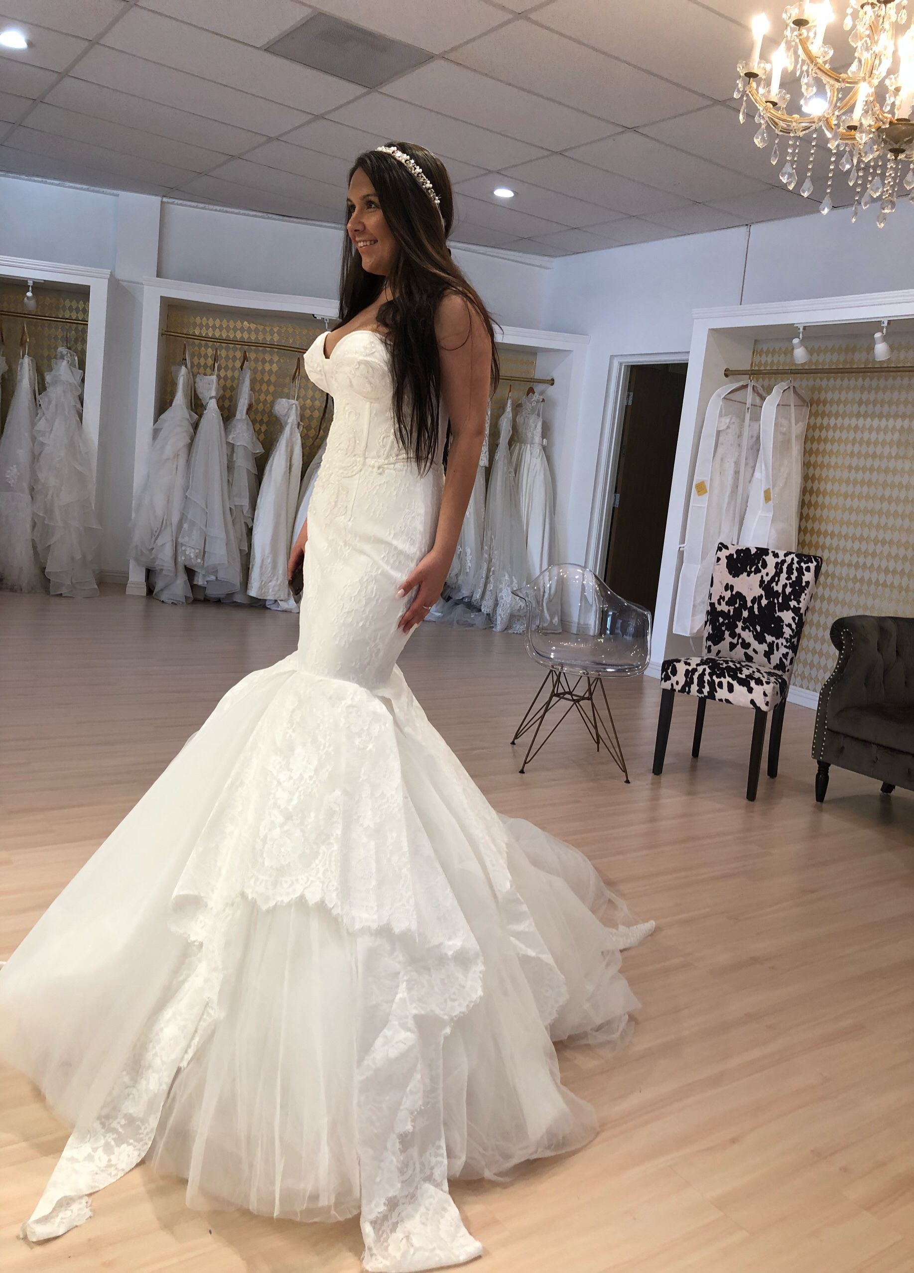 Form Fitted Wedding Dress Wedding Dresses Form Fitting Wedding