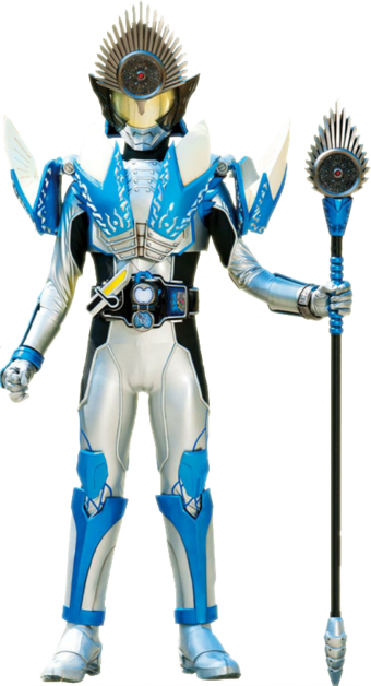 Lapis | Kamen Rider Wiki | FANDOM powered by Wikia | 假面