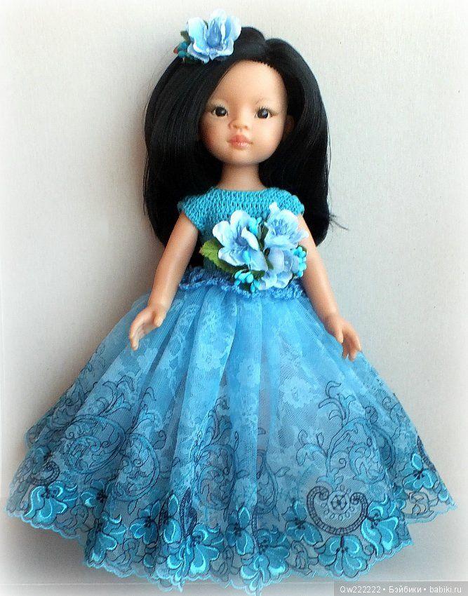 платье белоснежки для девочки купитьnext