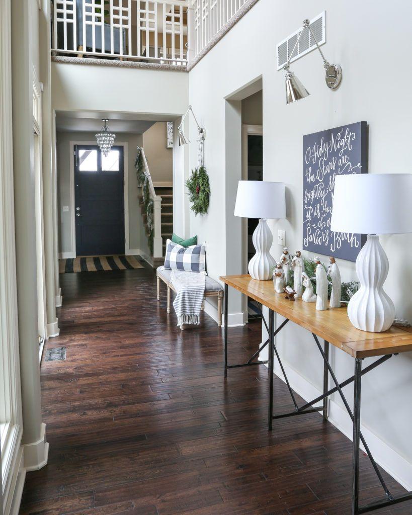 #Moderne Innenräume 15 Möglichkeiten, Das Haus Mit Trendigen Buffalo Check  Style #house #