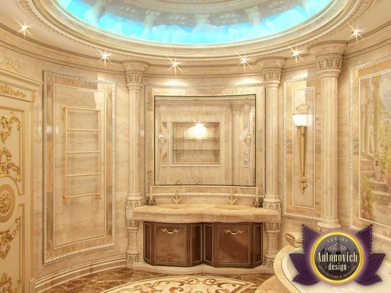 Bathroom Design In Dubai Luxury Bathroom Photo 1 Pinterest Bathroom Photos Bathroom