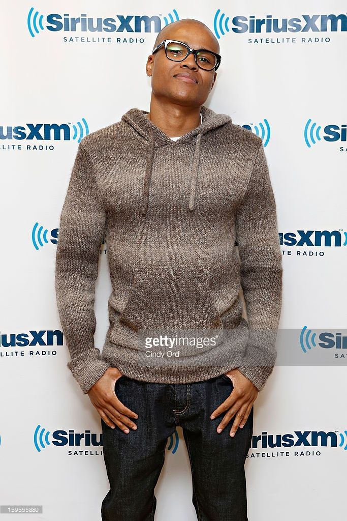 Actor George O Gore Ii Visits The Siriusxm Studios On January 15 My Wife And Kids Actors George Gore ii (born december 15 1981 in fort washington, maryland, u.s.) is an american actor. actor george o gore ii visits the