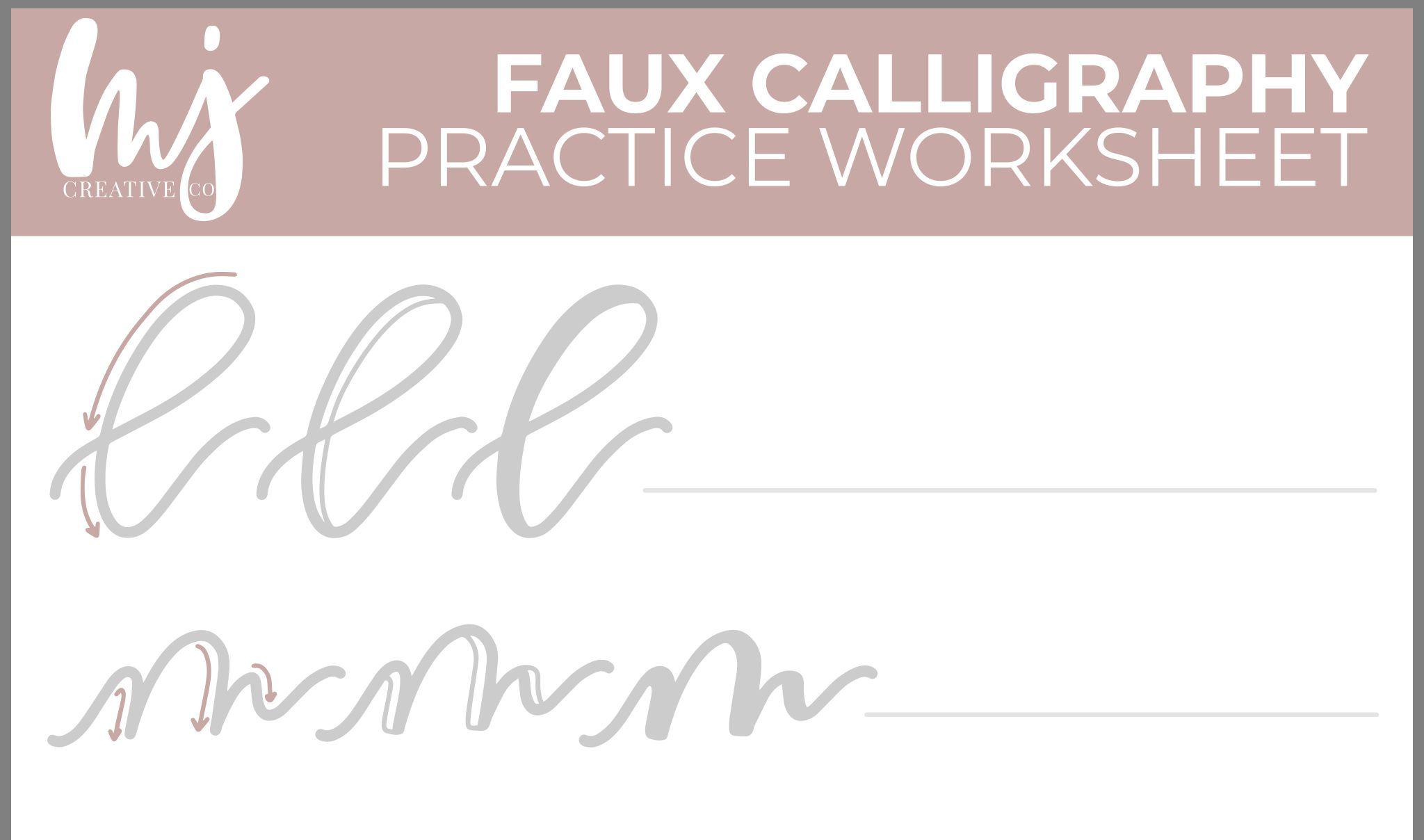 Pin By Jane Arnold On Calligraphy In