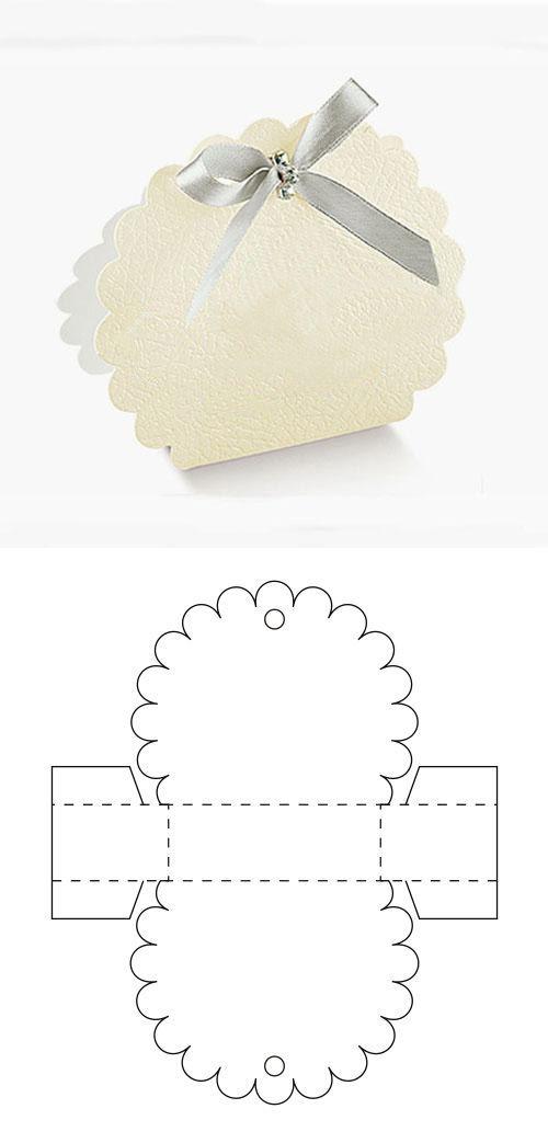 Photo of Caja de flores de boda # fabricación de cajas de regalo