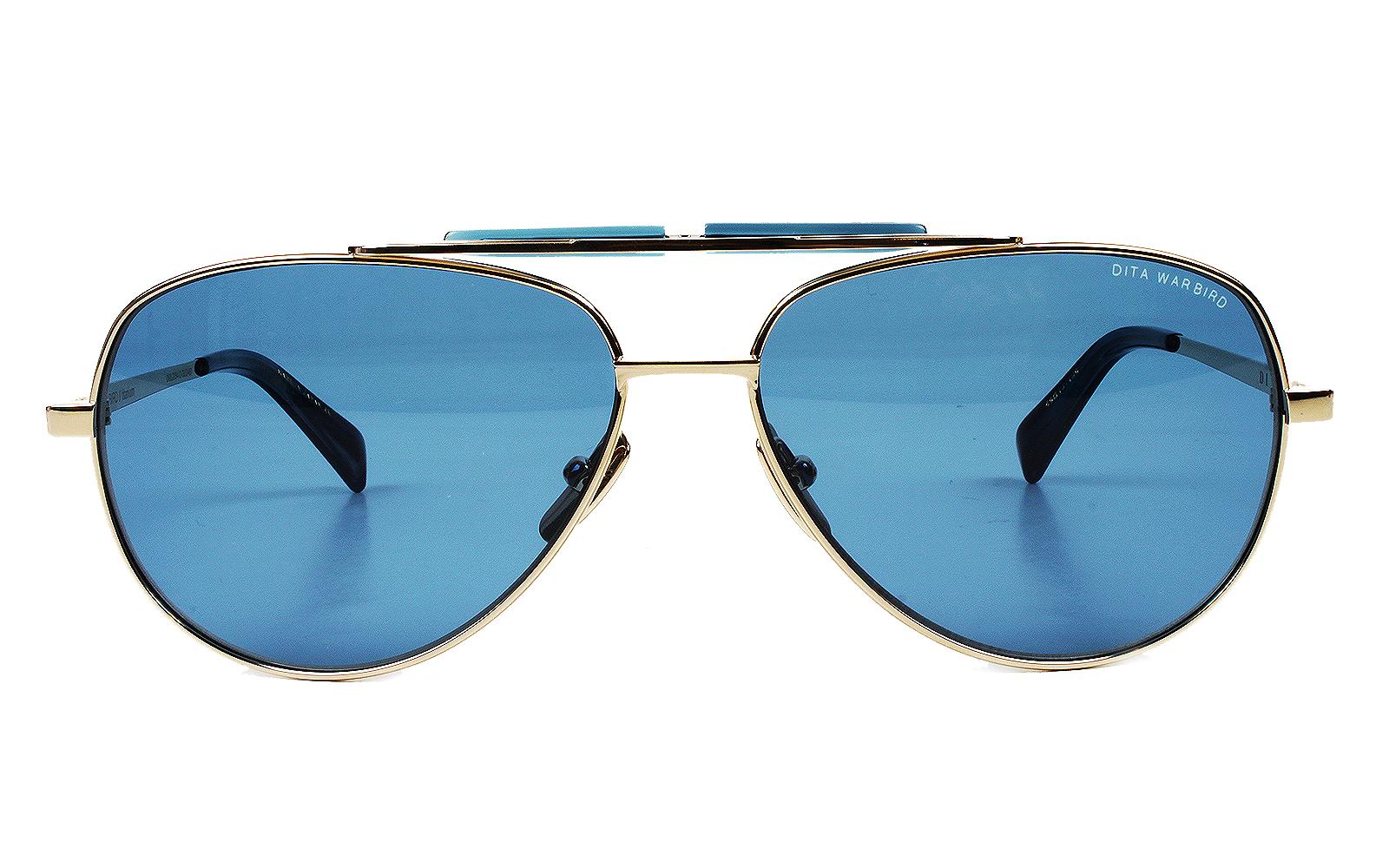 2fe96cf16d3 Gifts For Him  Dita War Bird DRX-2054D sunglasses  giftsforhim  gifts   sunglasscurator