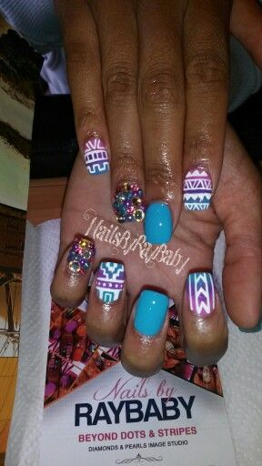 ..BY APPOINTMENT ONLY Text --- 404-721-2315 ---- FOR ALL/ANY APPOINTMENT INFO #handpaintednailart All freehand art..AND NO DRILL USED WHATSOEVER... #nailsbyraybaby #atlantanailtech @Nailpro Magazine @NAILS Magazine @Nail It! Magazine #castleberryhill #atlanta #phuckyonails #lemmeseeyonails #phuckyonailtech #247NailPerfection #247VixenLife #VixenLife #junknails #atlantanails #atlantanailart