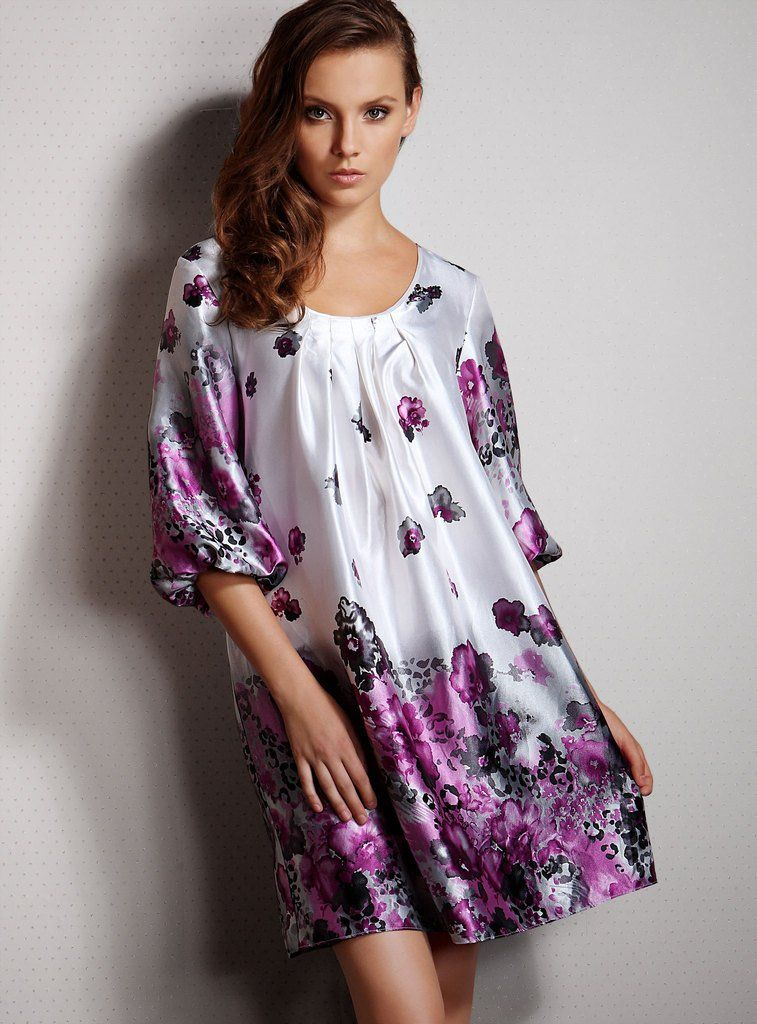 Sleepwear Women Pajamas | FaShiOn P.J. pArTy | Pinterest ...