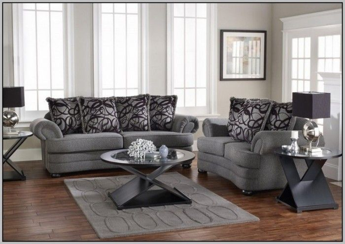found on google from furniture findano info living room