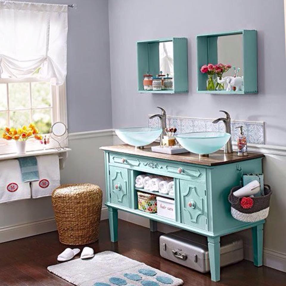 13895210 10154254725456328 1296090801457051590 n jpg 960 on custom bathroom vanity plans id=80851