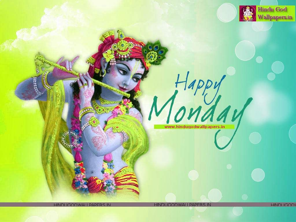 Free collection of happy monday images high resolution happy free collection of happy monday images high resolution happy monday images download for desktop voltagebd Gallery