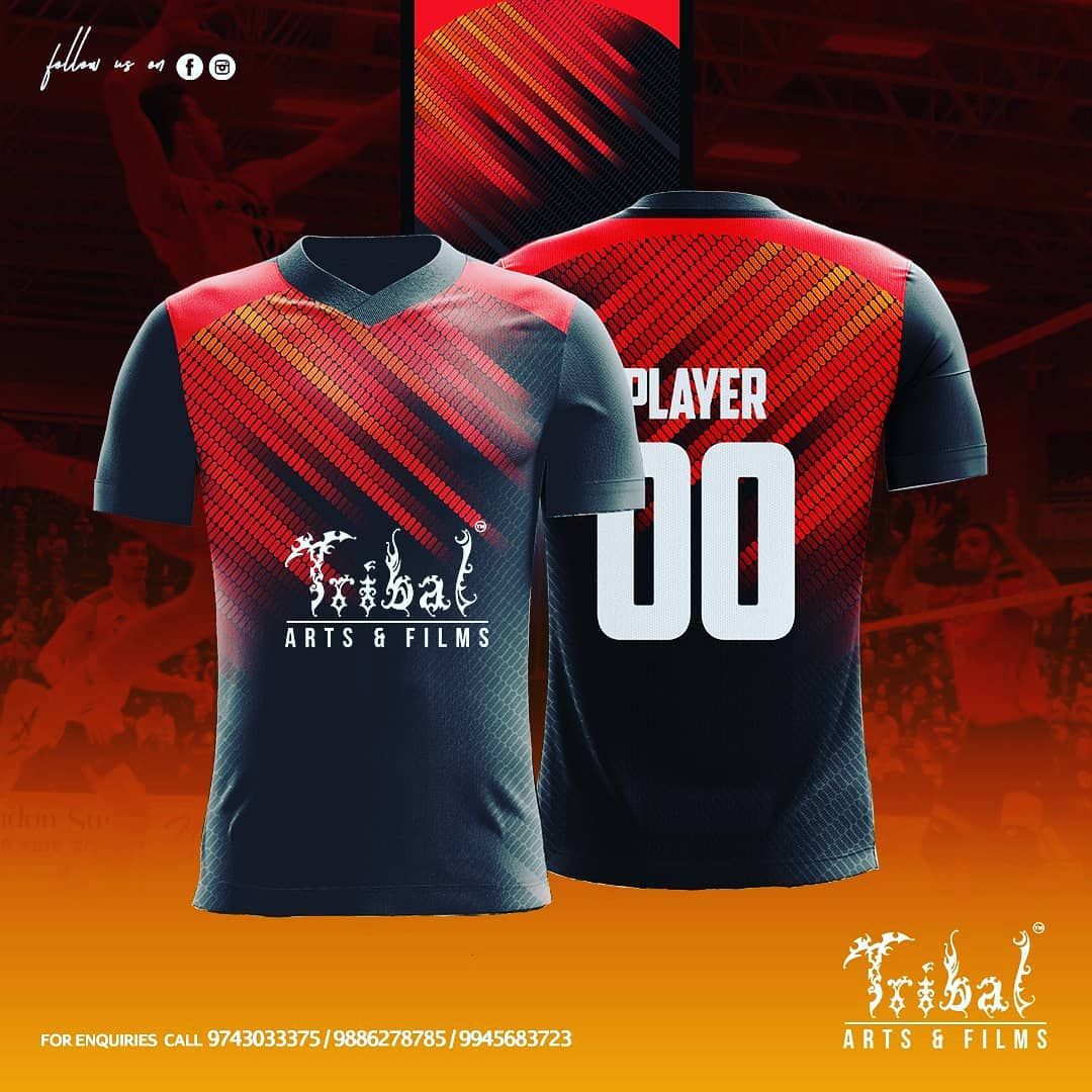 Get Your Jersey Now For More Information 9743033375 9886278785 9945683723 Jersey Mangalorejer Get Your Jersey Now For M Jersey World Cup Field Hockey