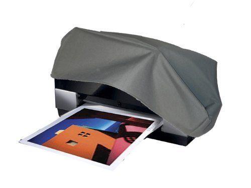 Epson Stylus Pro 3800 3880 Printer Custom Dust Cover By