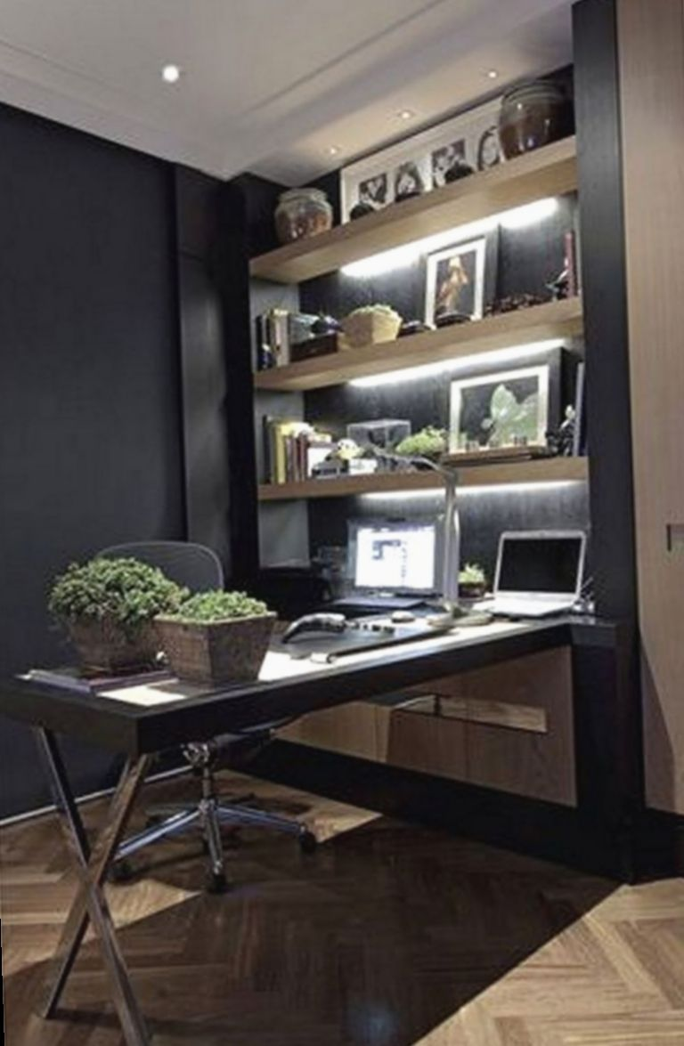 Pin By Strife Sindy On Home Office In 2020 Office Design Home