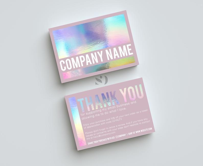 Pretty Purr 2 Makeup Artist Hair Stylist Nail Artist Etsy Makeup Artist Makeup Artist Business Cards Nail Artist
