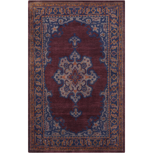 Hvn 1221 Surya Rugs Pillows Wall Decor Lighting Accent Furniture Throws Wool Area Rugs Area Rugs Rugs