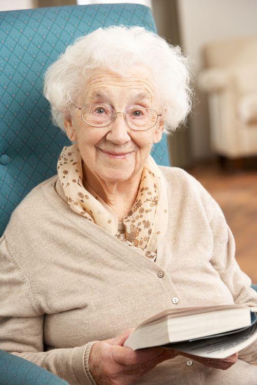 happy-old-lady (500×750) | fmp | pinterest