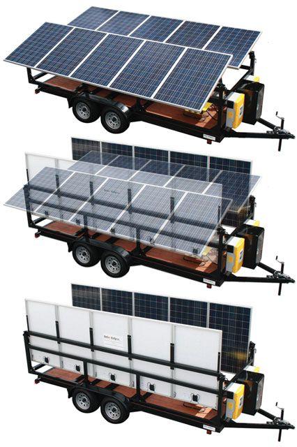 die besten 25 solarbetriebene autos ideen auf pinterest solarauto elektrofahrzeug und. Black Bedroom Furniture Sets. Home Design Ideas