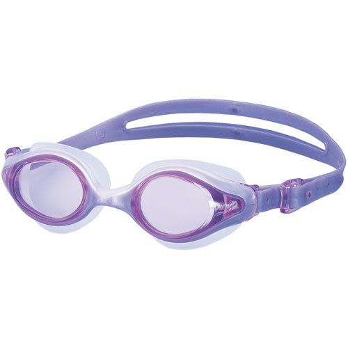 View Swim Selene Goggles *** You can get additional details at the image link.Note:It is affiliate link to Amazon.