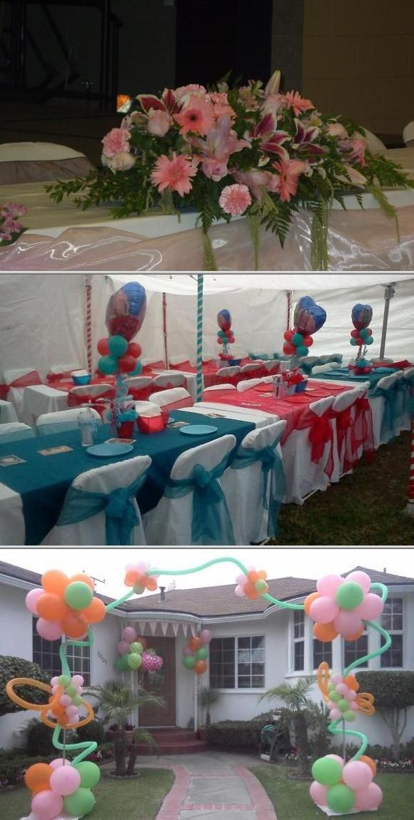 Hire Yola S Creations If You Need Moon Bouncer Rentals That Also