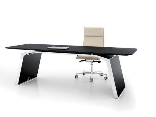 Büromöbel #Büromöbel Büromöbel komplett #BüroMöbelkomplett Bürotisch ...