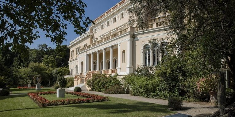 Look Inside The Most Expensive House On Earth Expensive Houses
