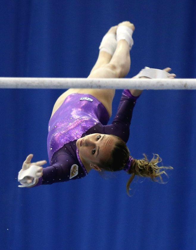 Vika (vikaaliyafans) | Спортивная гимнастика, Гимнастика