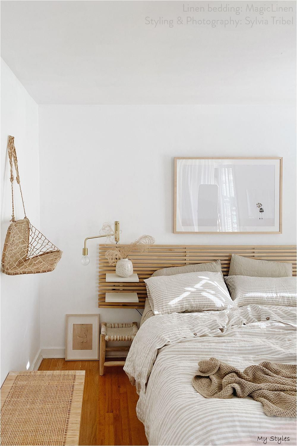 May 21 2020 Create A Cozy Oasis In Your Bedroom Decor With