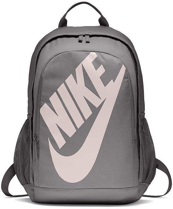 c0a4eb8656 Nike Hayward Futura Backpack Nike Backpacks