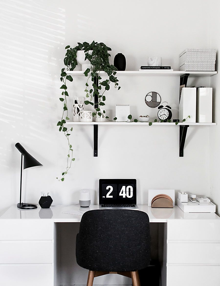 Working from Home with Google Home | Swivel chair, Offices and ...