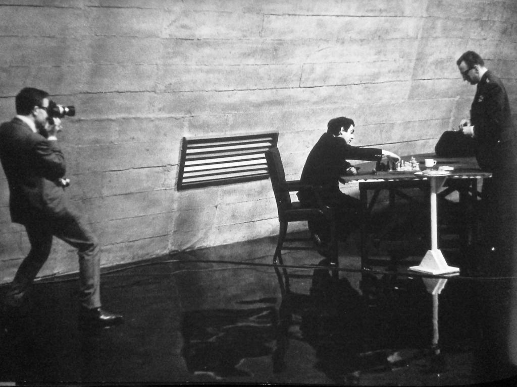 Will McCrabb on Twitter Stanley kubrick, Kubrick, Dr
