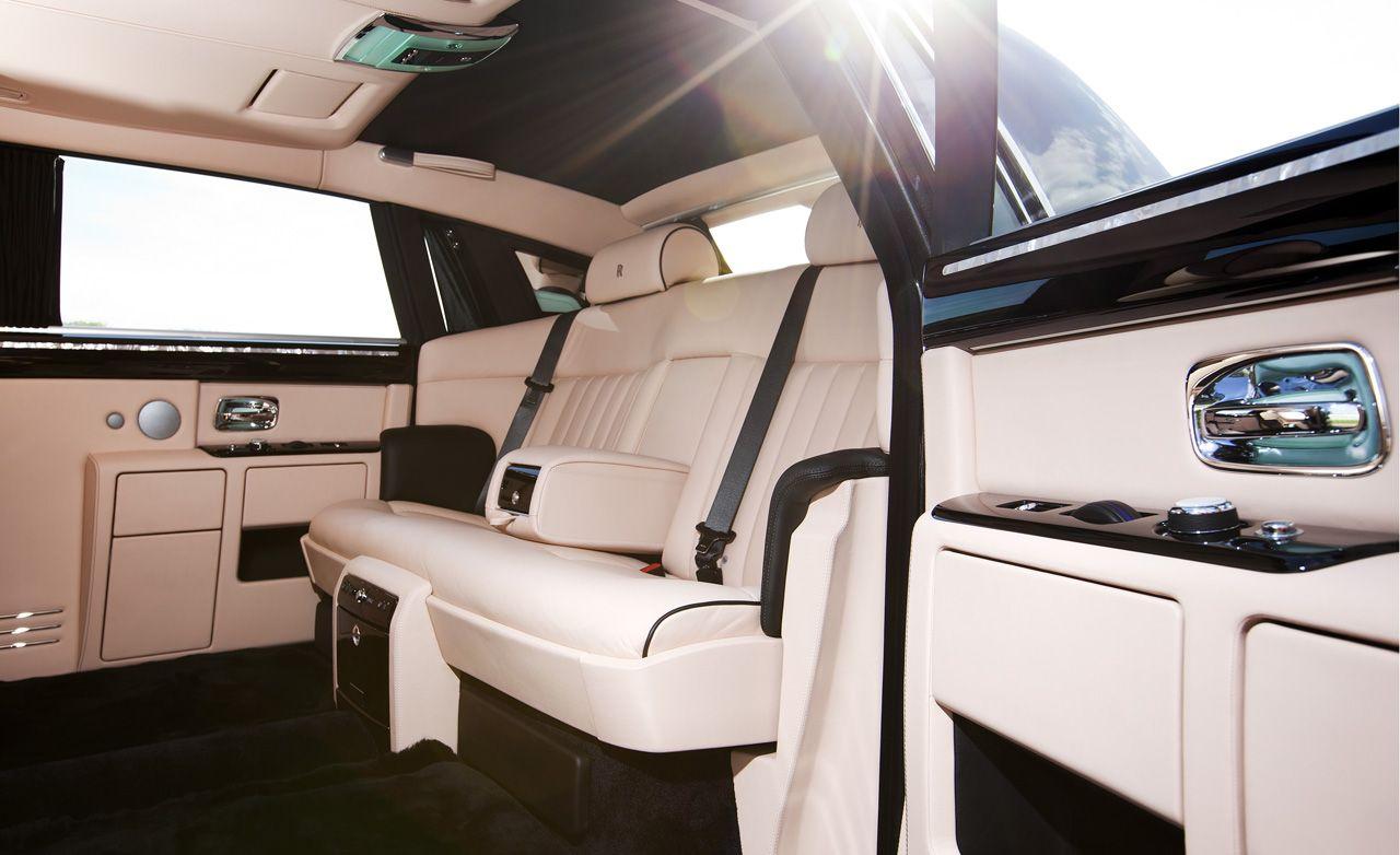 rolls royce phantom white interior. vintage rolls royce phantom interior white