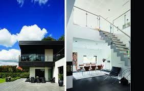 arkitekt parcelhus ombygning - Danske boligarkitekter totalombygning af 1970'er villa.