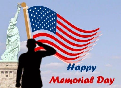 Tophappy memorial day 2016 quotespoems sayings messages wishes tophappy memorial day 2016 quotespoems sayings messages m4hsunfo