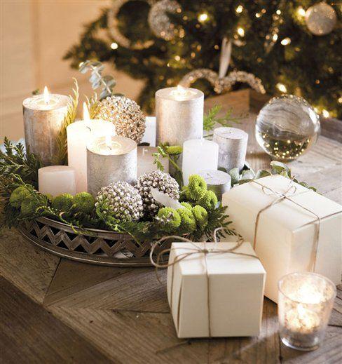 Esta Navidad... ¡llena tu casa de detalles! · ElMueble.com · Especiales