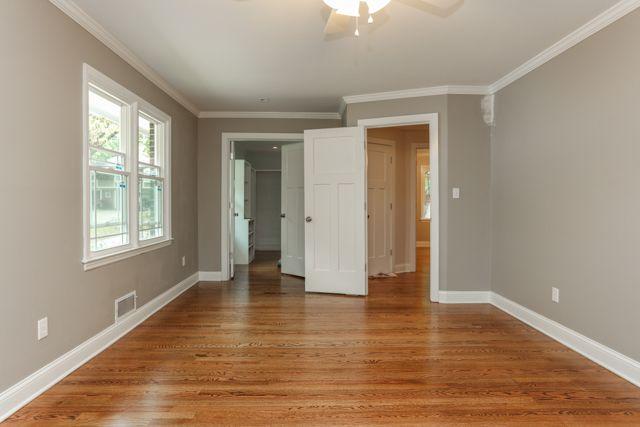 Superior Sherwin Williams Mindful Grey And Craftsman Style Interior Doors, Prairie  Style Windows