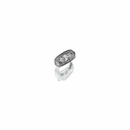 Diamond ring | lot | Sotheby's