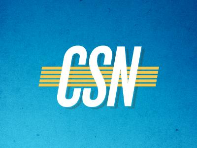 Cowboy State News Logo Logos Hand Lettering Fonts Logo Design