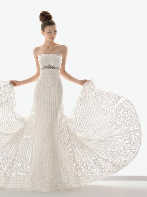 Boutique vestidos de novia guadalajara