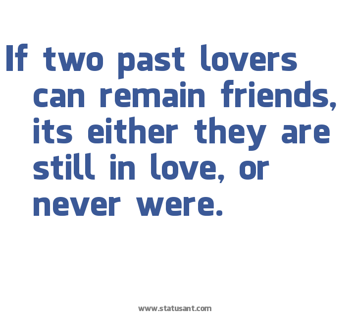 Pin By Vicki Mc On Quotes Love N Things Real Love Quotes Quotes 20th Quote