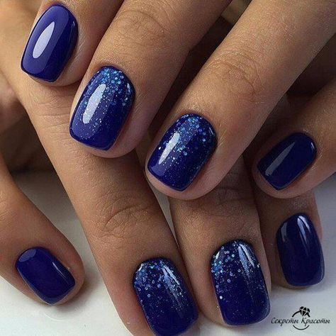 29 trendy nails design winter gel french manicures in 2020